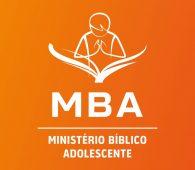 [Online] Ministério Bíblico Adolescente