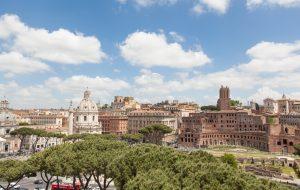 PRÉ-INSCRIÇÃO — Conferência Europeia em Roma e Life for All Tour – Nov 2019