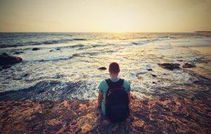 Viver, Mover e Existir na Presença do Senhor