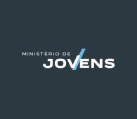 [Online] Curso Ministério de Jovens