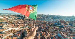 Conferência Europeia – Dezembro 2020 – Torres Vedras, Portugal