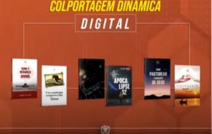 COLPORTAGEM DINÂMICA DIGITAL