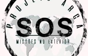 PRORROGAÇÃO DA CAMPANHA SOS MISSÕES 2021