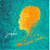 """288 – PRÉ-LANÇAMENTO EP """"SONHO"""""""