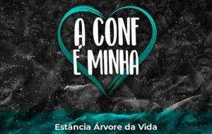"""ATUALIZAÇÃO """"A CONF É MINHA"""" – CGS E CGF JUL/21 ONLINE*"""
