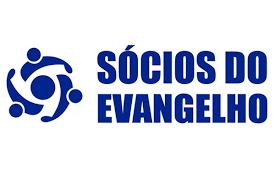 SÓCIOS DO EVANGELHO – DOIS ANOS DE ENCARGO
