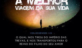 Notícias e fotos – Pregação do evangelho e conferência para adolescentes em Limeira – 26/05/16