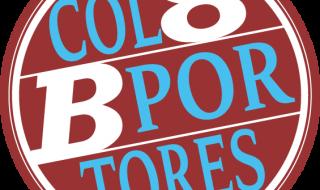 Áudio da 23ª Reunião de Colportores em Bauru – 28/06/2017