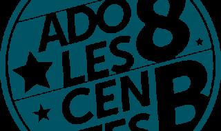 Convite para a 2ª Vida Saudável dos Adolescentes da Região 8B, em Rio Preto – 13-15/04/18