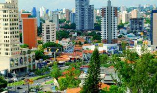 Convite para a Conferência Regional em Campinas – 25 e 26/08/2018