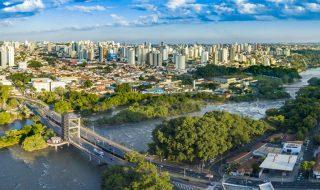 Conferência Regional em Piracicaba – 05 e 06/10/2019