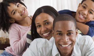 5ª Conferência de Pais da Região 8B – Piracicaba – 08/12/19