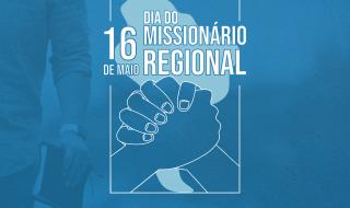 DMR 2021 REGIÃO 8B – OFERTAS AINDA ABERTAS ATÉ DOMINGO, 23/05