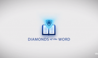 LIFE OF RESURRECTION – DIAMONDS OF THE WORD – PEDRO DONG